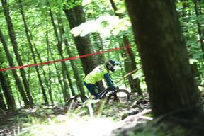 Photo of Rider 368 at Plattekill