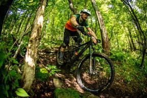 Photo of Aidan WOLOSZYN at Plattekill