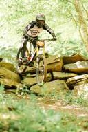 Photo of Nelson MALDONADO at Plattekill