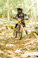 Photo of Travis GAUVIN at Plattekill