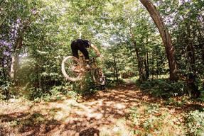 Photo of Jason DIDOMENICO at Plattekill