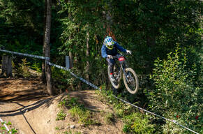 Photo of untagged at Whistler
