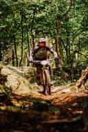 Photo of James BARTHMUS at Plattekill
