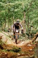 Photo of Adrian HAYDEN at Plattekill