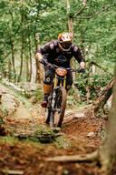 Photo of Marcos LIRA at Plattekill, NY