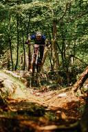 Photo of Andrew BUCKLEY at Plattekill