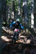 Photo of Guillermo TOVAR at Whistler