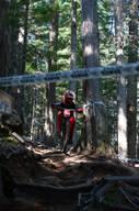 Photo of Ryan PINKERTON at Whistler, BC