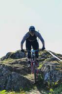 Photo of James NIXON (mas) at Llanfyllin