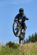 Photo of Ryan LIVINGSTONE at Coquet Valley
