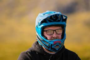 Photo of Jamie STEWART (sen1) at Glencoe
