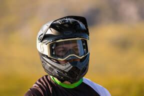 Photo of Matt RUSHTON at Glencoe