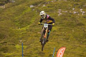 Photo of Ryan MCGUIRE at Glencoe
