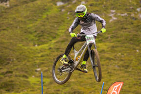 Photo of Ryan BRANNEN at Glencoe
