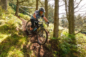 Photo of Christopher AIREY at Coquet Valley