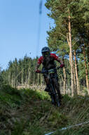 Photo of Gareth FLEMING at Coquet Valley