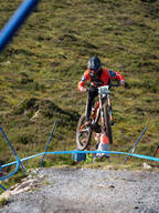 Photo of Callum HAY (yth) at Glencoe