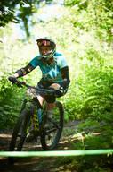 Photo of Felisha PULLEY at Burke, VT