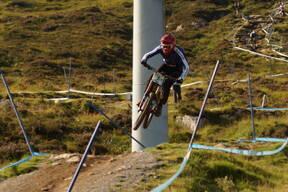 Photo of Rider 2 at Glencoe