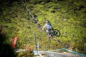 Photo of William BRODIE at Glencoe
