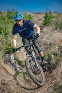 Photo of Tomas SCRIVENS at Coquet Valley