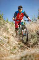 Photo of James CORNES at Coquet Valley