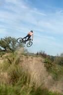Photo of Dan CAPES at Crowborough