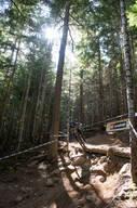 Photo of Matthew TONGUE at Whistler, BC
