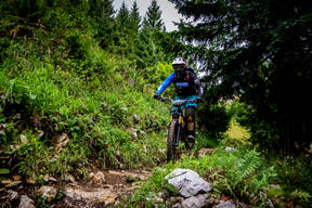 Photo of Andreas PECOLT at Krvavec