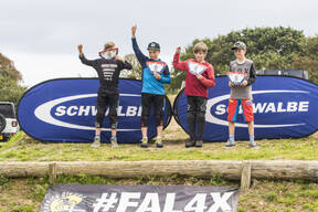 Photo of untagged at Falmouth 4x
