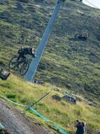 Photo of Benjamin WIPAT at Glencoe