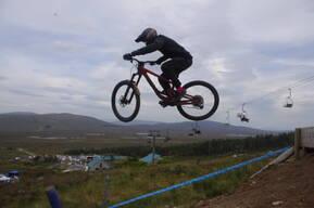 Photo of untagged at Glencoe