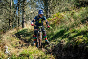 Photo of Kirsty RUSTMAN at Coquet Valley