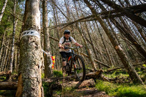 Photo of Reece PFENDT at Coquet Valley