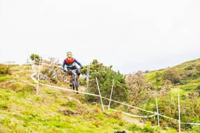 Photo of Finley CLAY at Dyfi