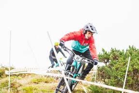 Photo of Rider 57g at Dyfi