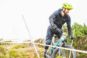 Photo of Rider 381g at Dyfi