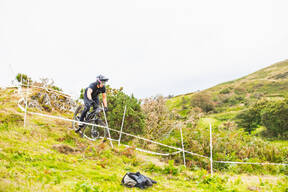 Photo of Andrew LOCHHEAD at Dyfi