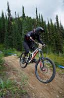 Photo of Owen MAEDOR at Whitefish Mountain Resort, MT