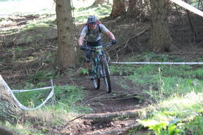 Photo of Stephen GAWTHORPE at Coquet Valley