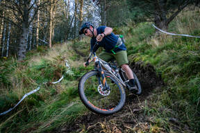 Photo of Raymond INSKIPP at Coquet Valley