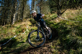 Photo of Robert JACK at Coquet Valley