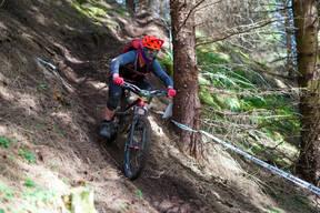 Photo of Craig SCOTT (mas) at Coquet Valley