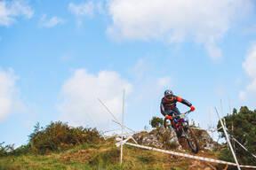 Photo of James WEAMES at Dyfi