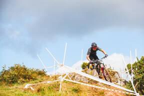 Photo of Nathan WOOD (1) at Dyfi