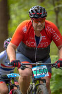 Photo of Richard CLEATHERO at Glentress