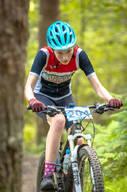Photo of Beth SHAW at Glentress
