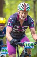 Photo of Colin MURLEY at Glentress