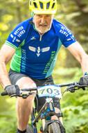 Photo of David MCLEAN (svet) at Glentress