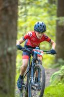 Photo of Innes MCDONALD at Glentress